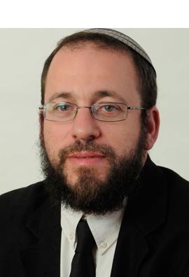 david lesgold avocat dommages corporels israel