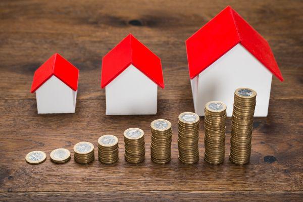 investissement immobilier en Israël