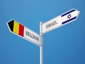 Belgique -Israël optimisation fiscale