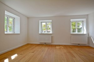 louer un appartement en Israel