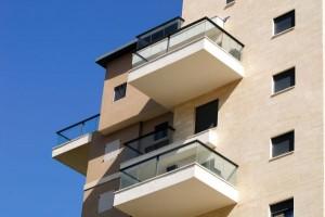 vendre un appartement reçu en héritage en Israel