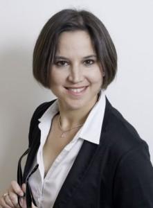 maitre yael hagege avocate francophone israel